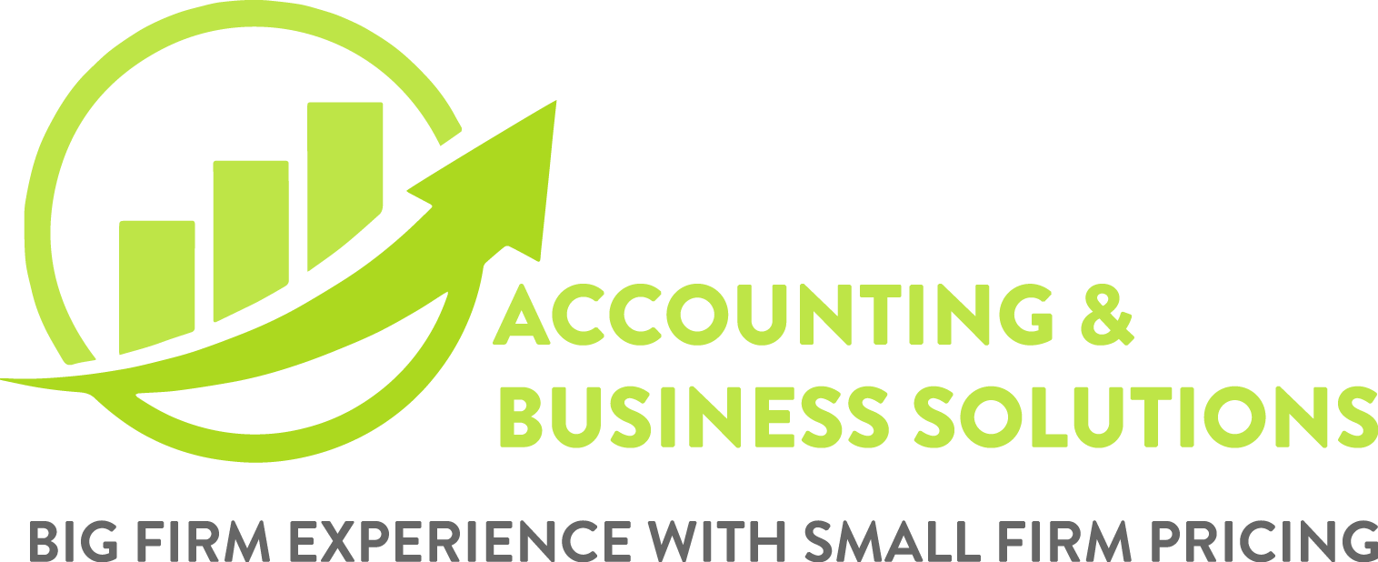 Accounting & Business Solutions of Eastern Carolina